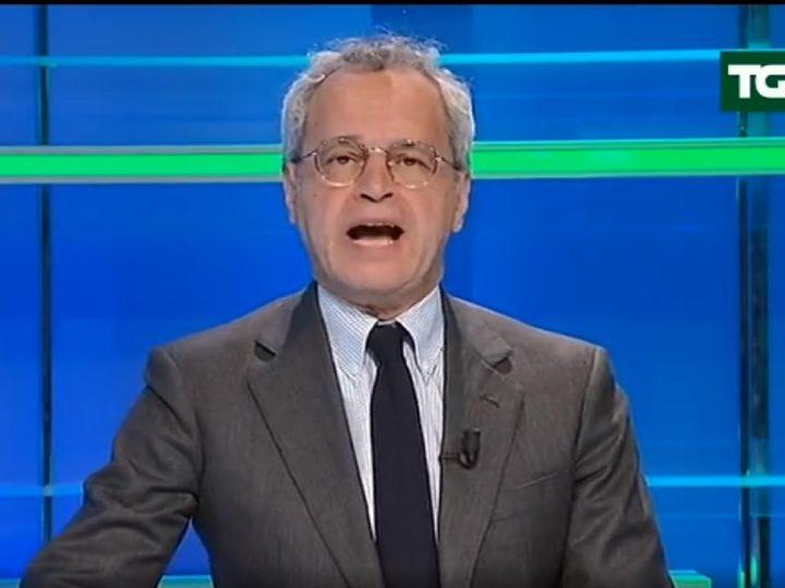 Sondaggi Politici elettorali oggi 28 aprile La 7: scende Lega, sale M5S, bene Italia Viva