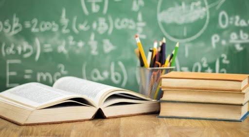Domande Mobilità Docenti Scuola 2020: l'assurdità del blocco quinquennale