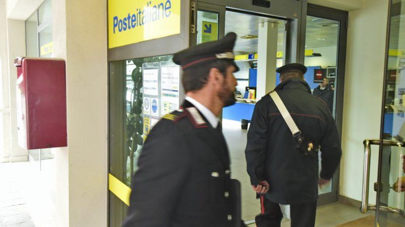 Pagamento Pensioni Maggio 2020 novità per Coronavirus: consegnata dai carabinieri