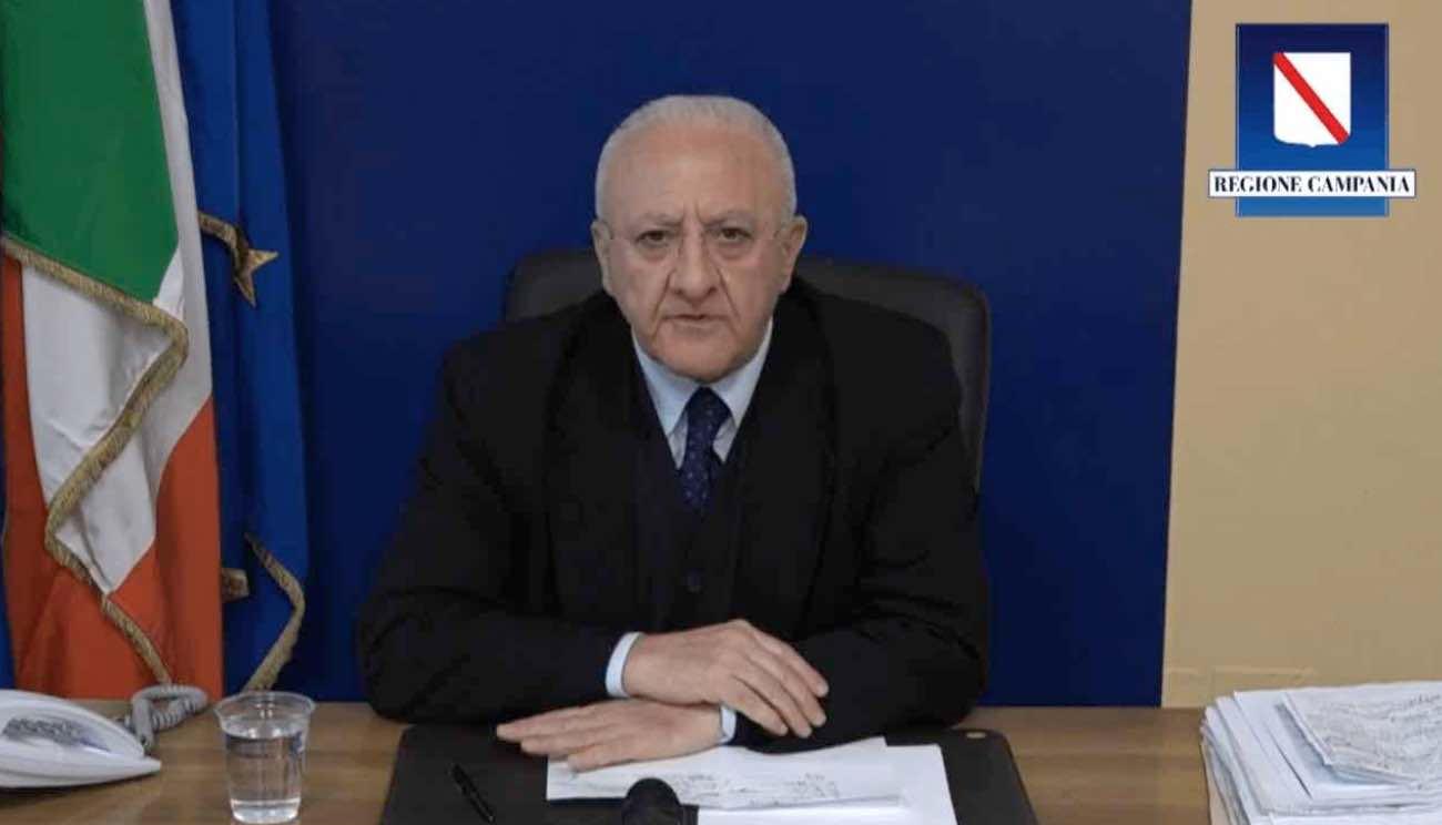 Pensioni minime a 1000 euro: pagamento da maggio in Campania, accordo siglato