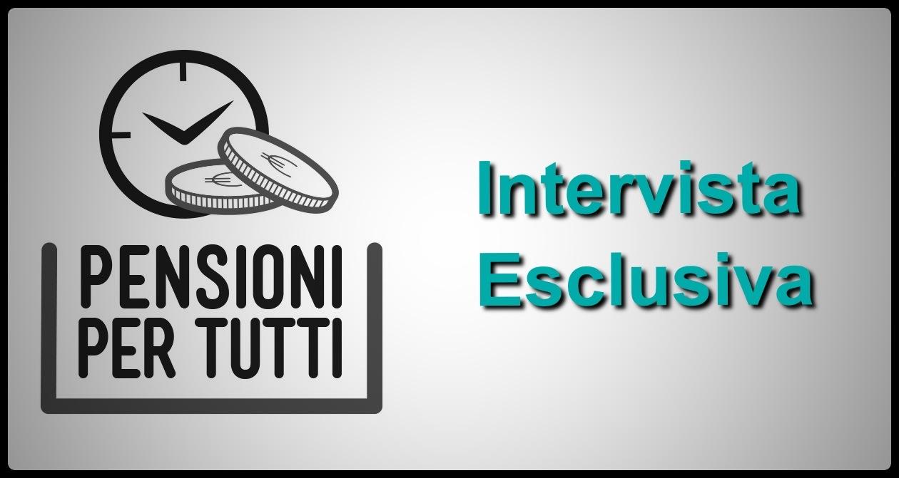 Smart working intervista esclusiva ad Orietta Armiliato