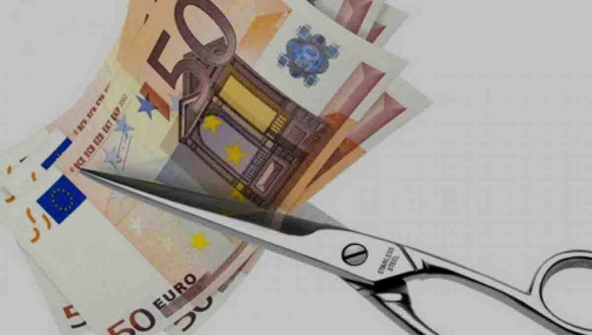 Riforma pensioni e riforma fiscale, assenti nel piano Colao