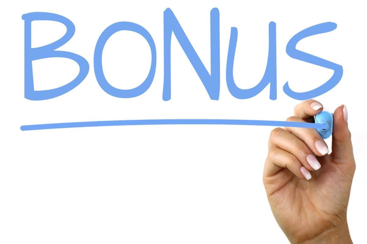 Bonus 1000 euro INPS Agosto, chi potrà beneficiarne?
