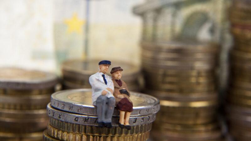 Pensione sociale: cos'è a chi spetta, requisiti e importo dell'assegno