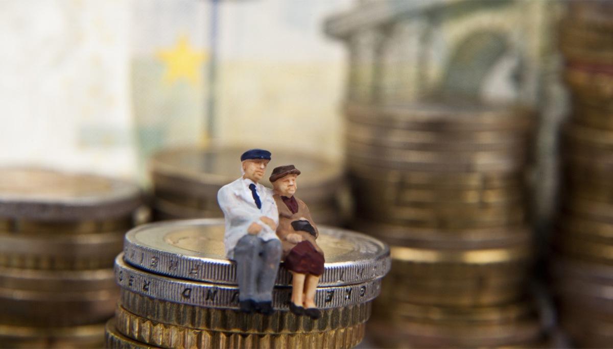 Pensioni anticipate 2021, novità al 31 dicembre: 40 anni sono più che sufficienti