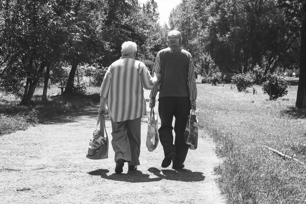 Riforma pensioni ultimissime: rimandata al 2021?