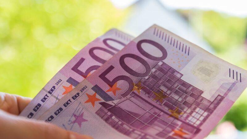 Bonus 1000 euro INPS maggio o contributo a fondo perduto? L'esperto chiarisce