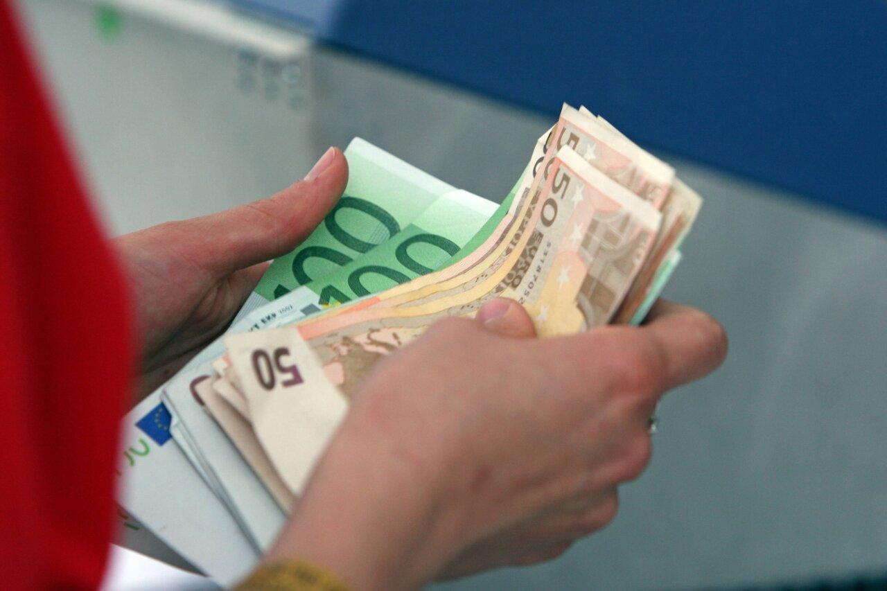 Bonus 1000 euro INPS, contributo a fondo perduto e restituzione: il punto ad oggi