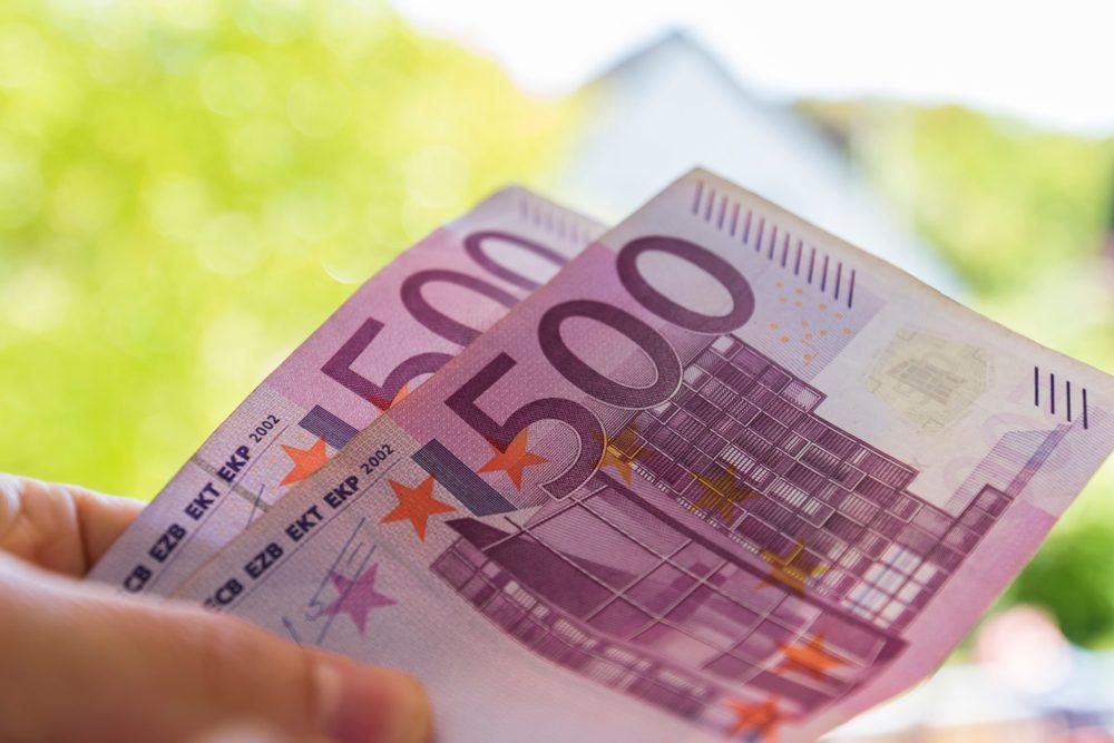 Bonus 1000 euro INPS e contributo a fondo perduto, al via i controlli, chi rischia?