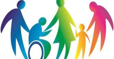 Aumento pensioni invalidità, la battaglia degli invalidi parziali prosegue