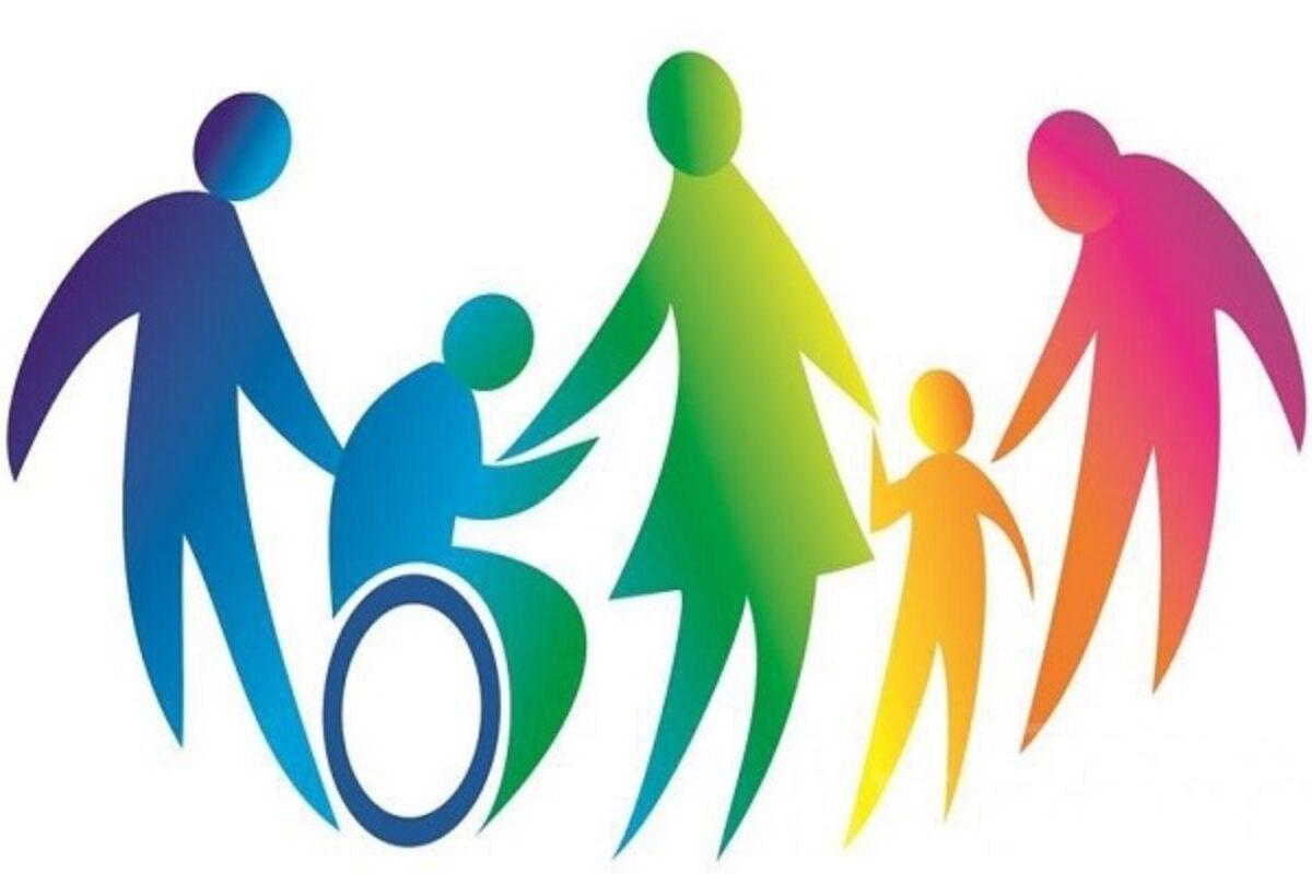 Pensioni invalidità 2021, quale reddito conta ai fini dell'aumento? Cortocircuito tra leggi