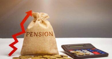 Riforma pensioni 2021, ultimissime da Perfetto: non ci sarà, resterà la Fornero, ecco perché