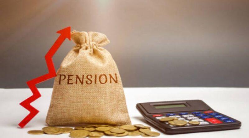 Riforma pensioni 2021, ultimissime : aumentare pensioni minime