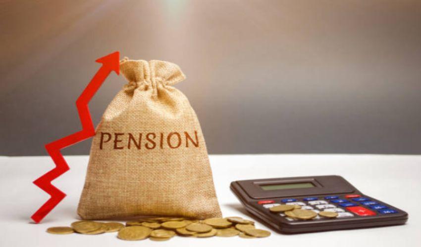 Riforma pensioni, ultimissime: la legge di bilancio ridia giustizia agli esclusi