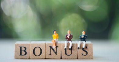 Bonus 1000 euro maggio professionisti, in automatico per chi?