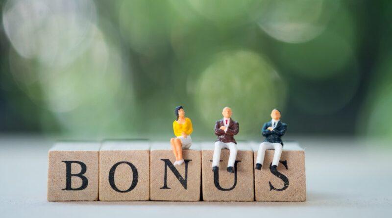 Bonus 600 e 1000 euro, proroga per alcune categorie