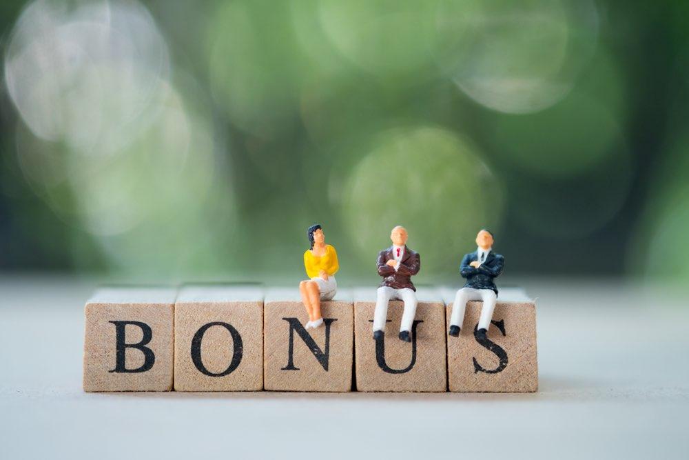 Bonus 1000 euro covid novembre: domanda e scadenza imminente