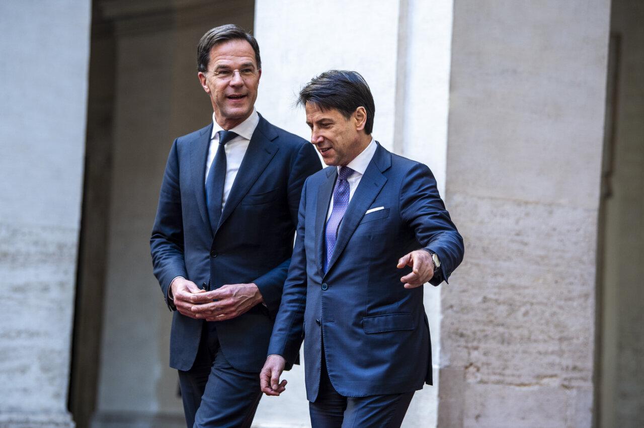 Rifirma pensioni e lavoro: ecco il pinao per convincere l'Ue