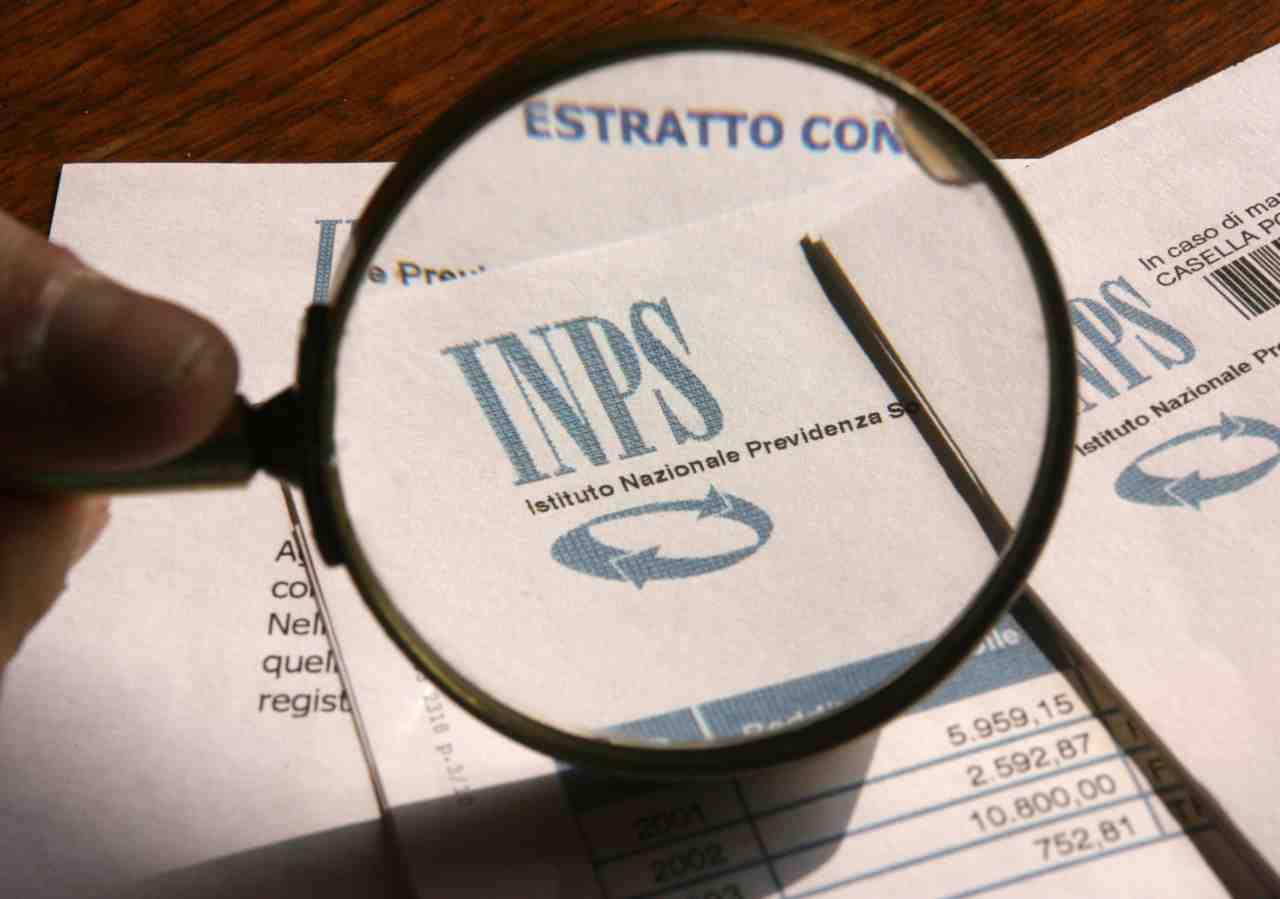 Aumento pensioni di invalidità: Cgil su sentenza 152/2020
