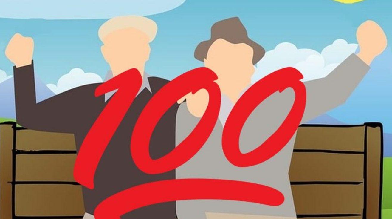 Pensioni 2021, ok Conte su Quota 100 , basta teatrini. Parla Cosentino