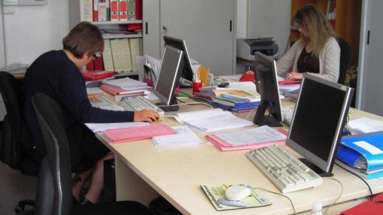 Scuola, Domanda Personale ATA 2020-2021: si ad assunzioni, ma a tempo determinato
