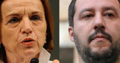 Pensioni anticipate 2020, Fornero e Salvini di nuono ai ferri corti