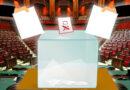 Sondaggi elezioni regionali 2020