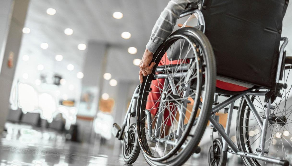 Aumento Pensioni invalidità, Ora estendere l'aumento anche a quelle parziali