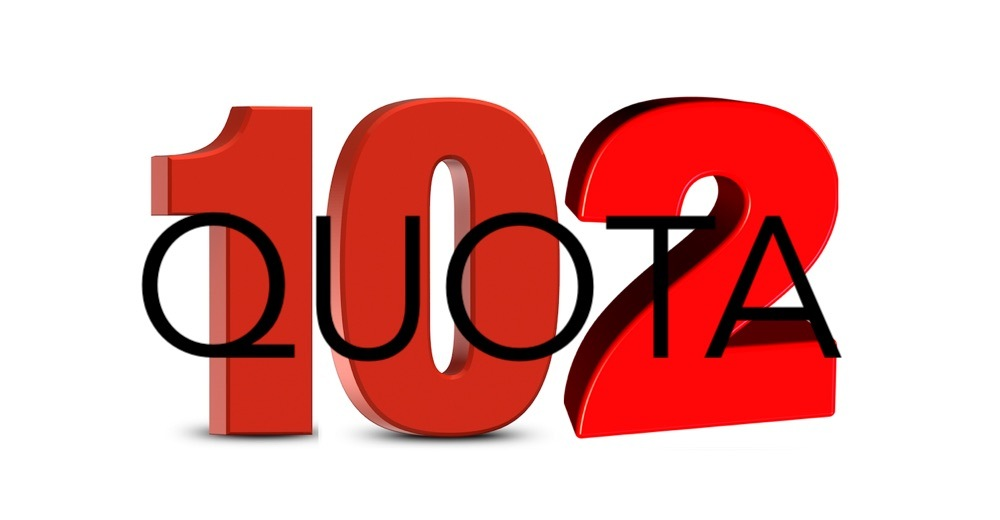 Riforma pensioni, post quota 100 spunterà quota 102?
