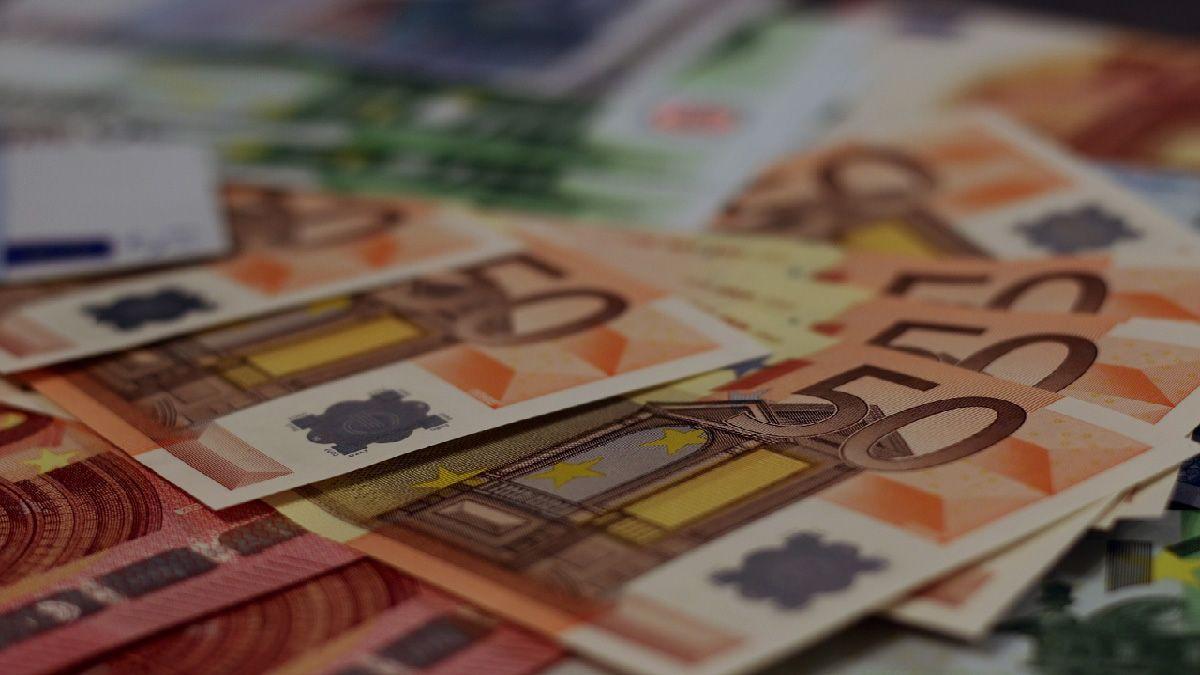 Aumento pensioni invalidità 2021: nuovi limiti reddituali e nuovi importi