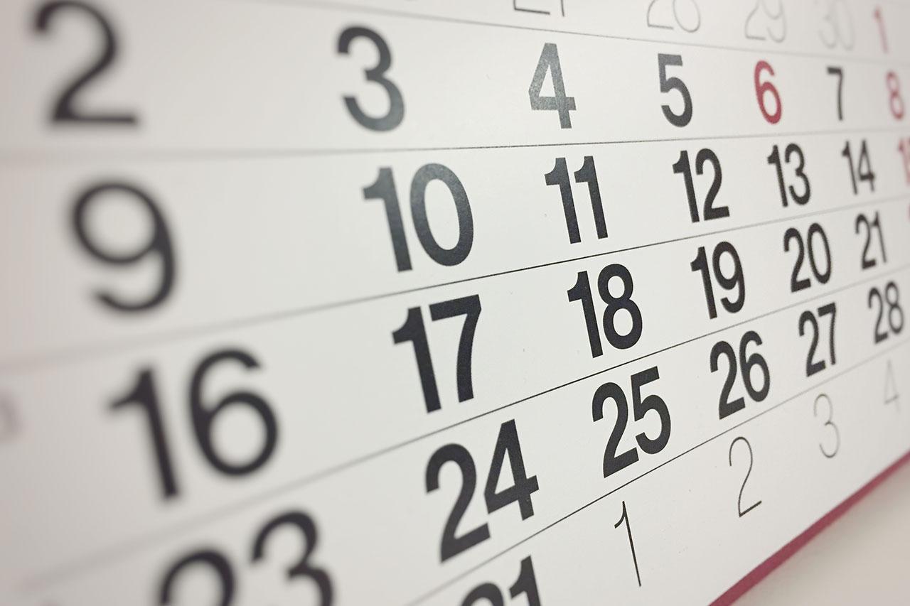 Pagamento Pensioni Aprile 2021: date ufficiali, si parte il 26 marzo