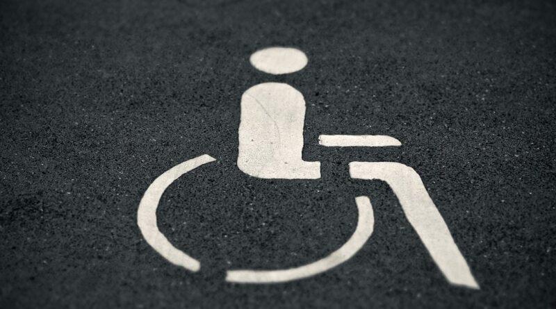 Pensioni di invalidità 2021, le richieste per il nuovo anno: aumento anche per il range 74-99%?