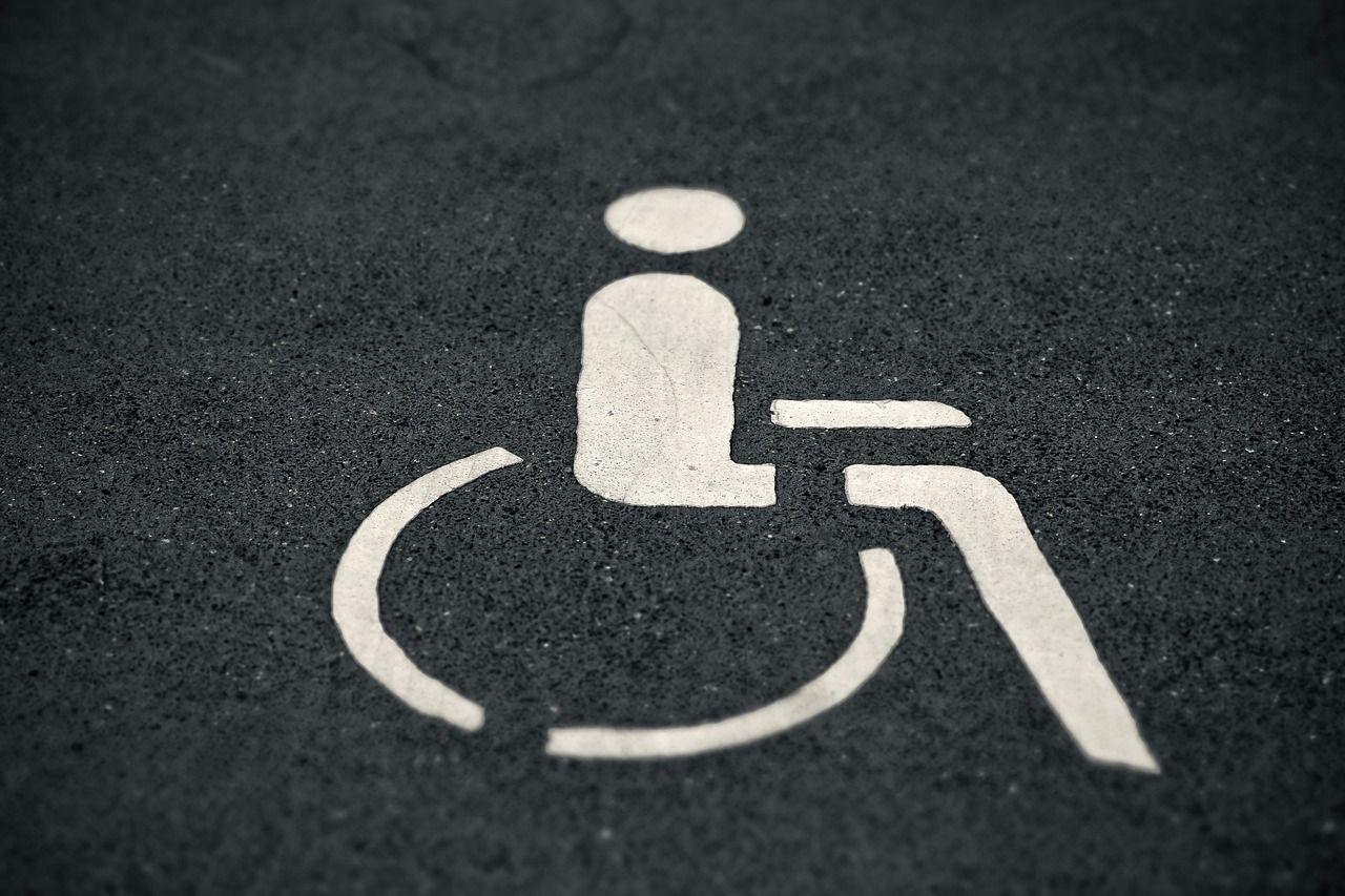 Aumento pensioni invalidità, ultim'ora: l'appello al futuro Governo