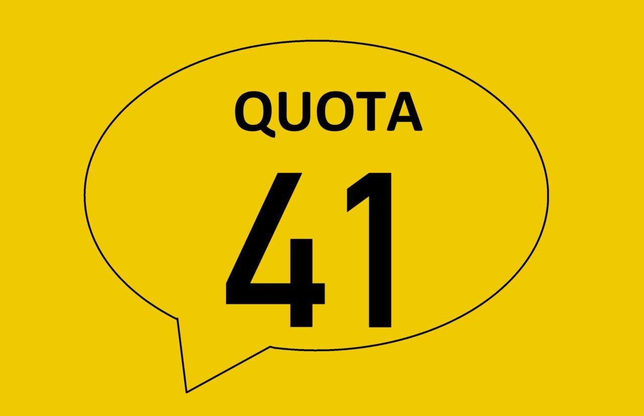 Pensioni-quota-41