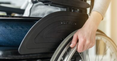 Pensione di invalidità, aumento per il range 74-99% dal 2021?