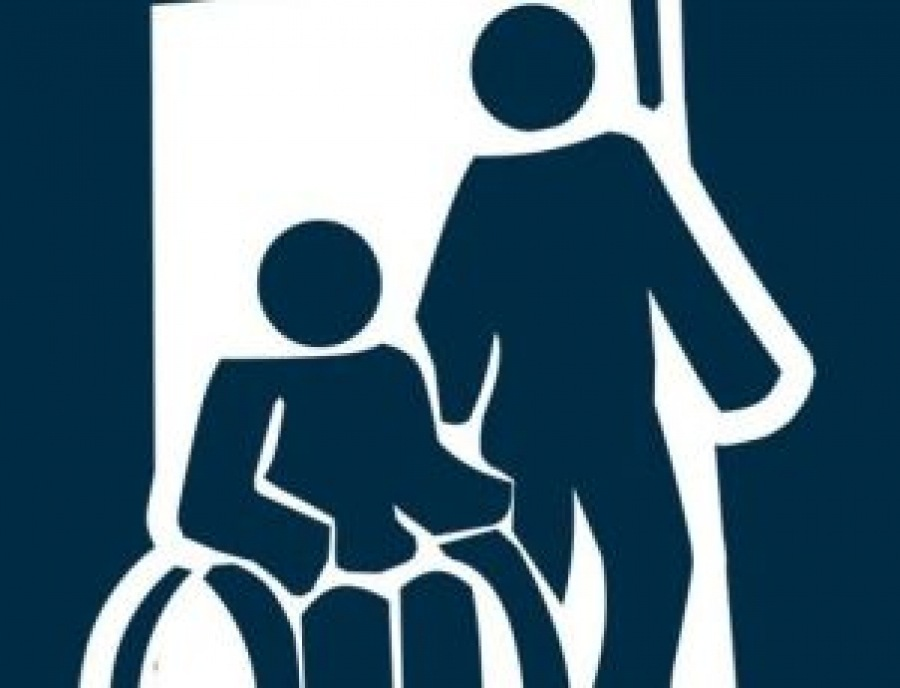 Pensioni invalidità aumento 2021: il doppio plaetto di cui nessuno parla