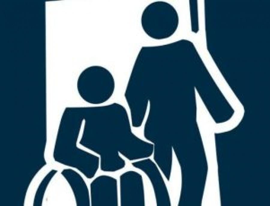 Pensioni invalidità 2021, gli esclusi dall'aumento: doppia beffa di cui nessuno parla