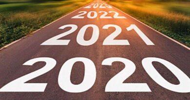 Riforma pensioni 2021, quota 41 e uscita con 62+20
