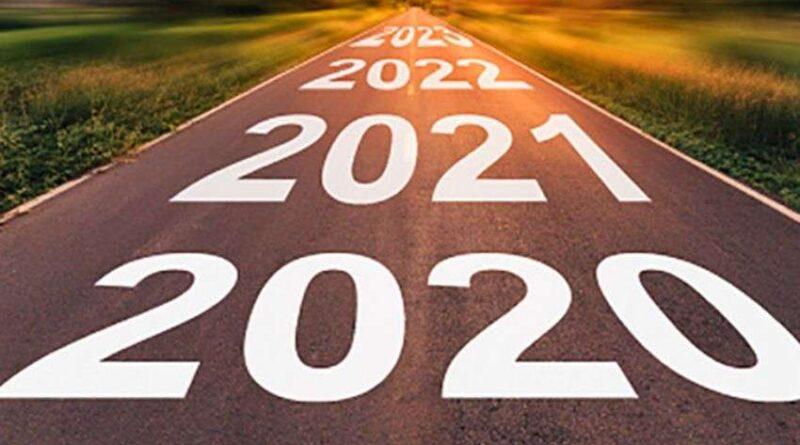 Riforma pensioni 2021, Caro Babbo Natale aiutaci tu, quali i propositi per il nuovo anno?