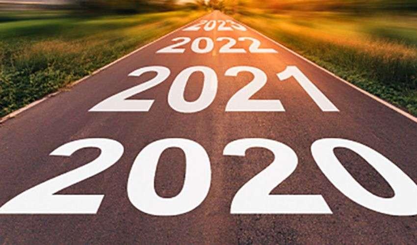 Riforma pensioni 2021, Uil proposte al Governo
