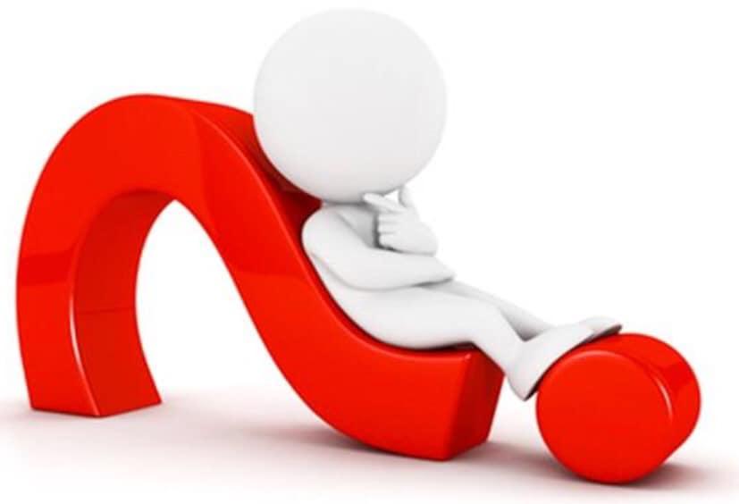 Pensioni anticipate 2021, chi può usufruire della proroga di opzione donna?