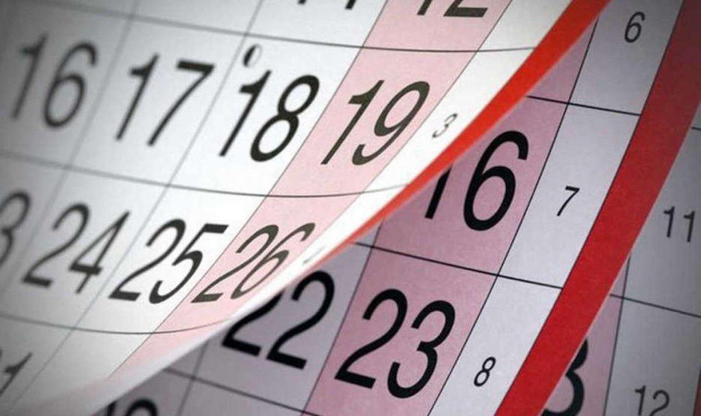 Pagamento pensioni Febbraio 2021: calendario e possibili tagli  per i pensionati