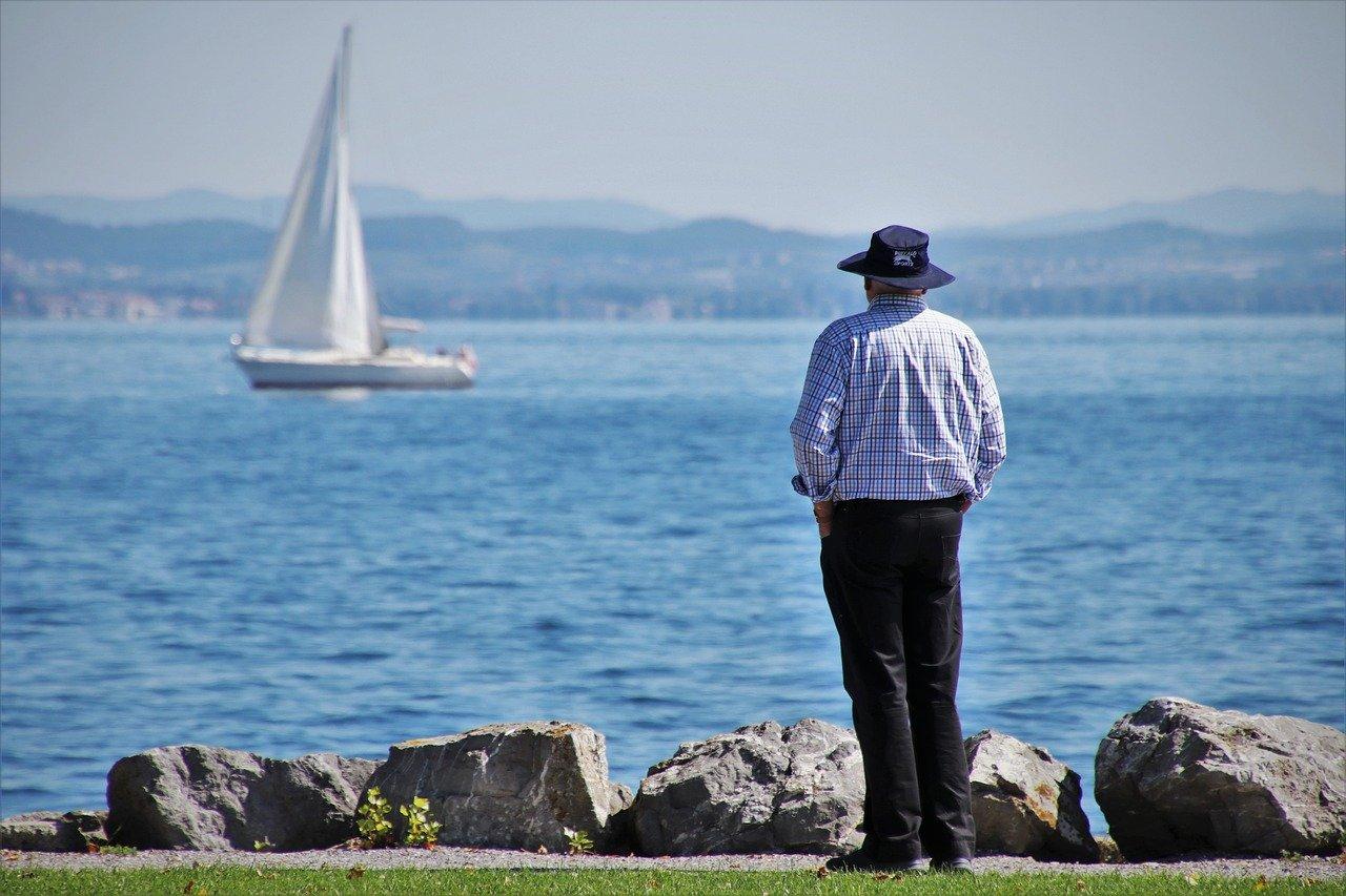 Pensioni anticipate 2021: post quota 100 serve legge previdenziale e assistenziale