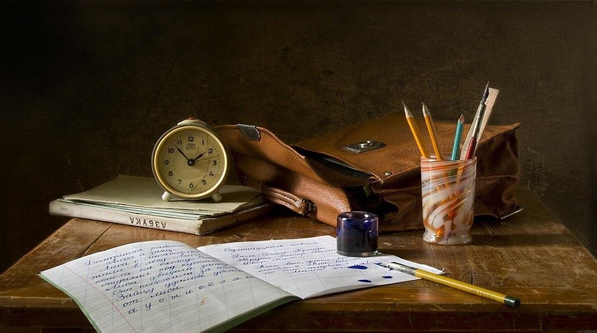 Pensioni opzione donna: istruzioni Miur per domande dei docenti e ATA della scuola
