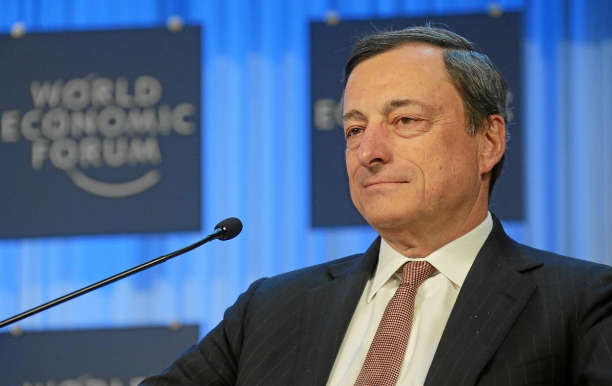 Nuovo DPCM Pasqua 2021: Draghi firma DPCM, Zona Rossa e Arancione fino al 30 aprile