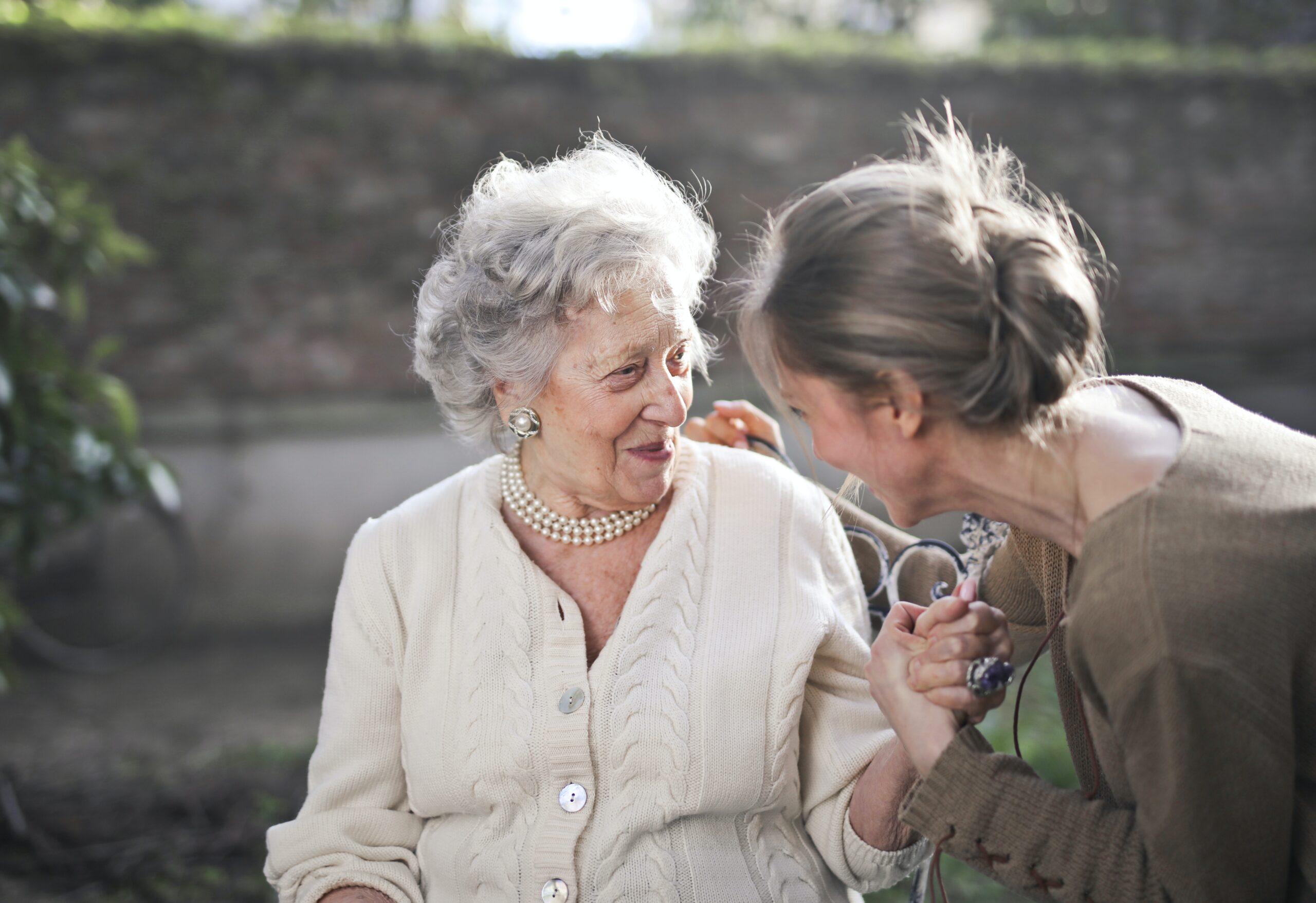 Pensioni anticipate donne