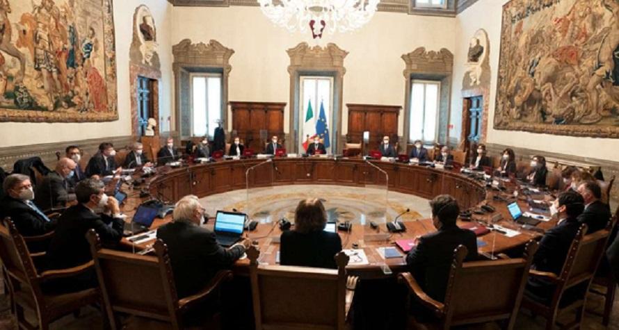 Decreto sostegni bis 2021: ultime oggi su ristori, contributi fondo perduto e cartelle