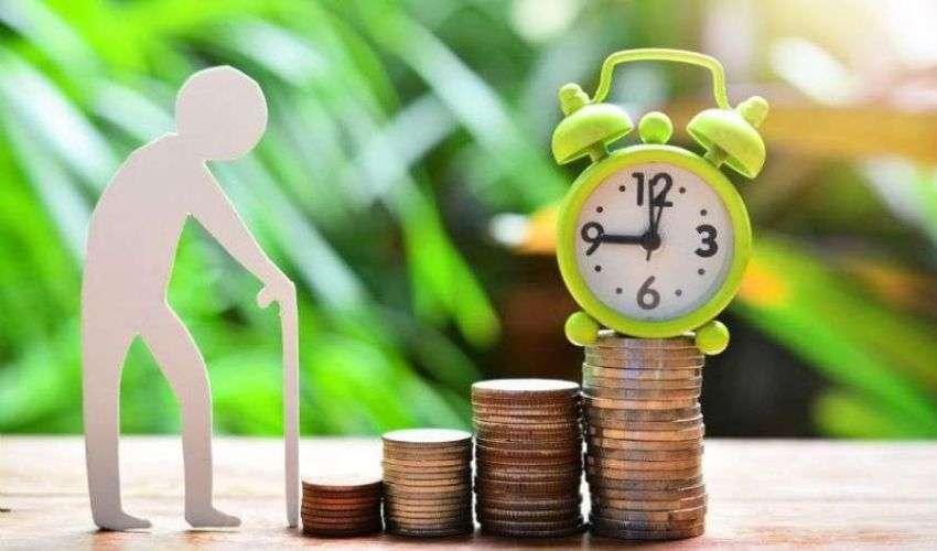 Pensioni anticipate 2021 ultime notizie: le proposte da quota 41 a quota 102