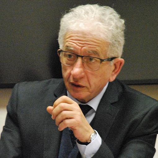 """Riforma pensioni 2021, Confsal, Margiotta: """"Serve un sistema previdenziale innovativo"""""""